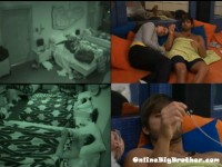 Big-Brother-14-live-feeds-august-30-256am