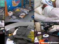 Big-Brother-14-live-feeds-august-30-924am