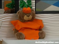 Big-Brother-14-live-feeds-august-31-1007am