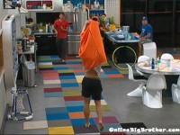 Big-Brother-14-live-feeds-august-31-1013am