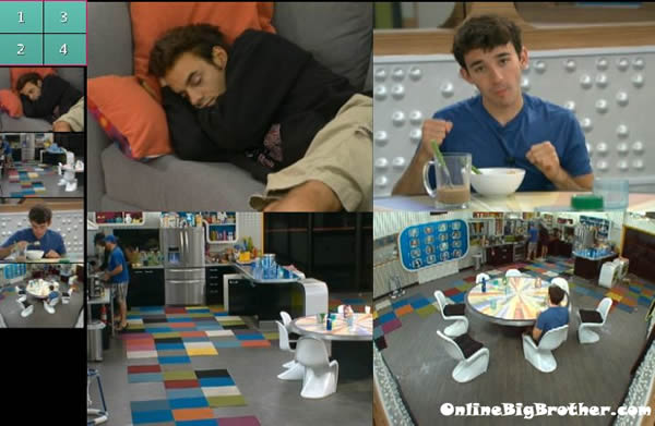 Big-Brother-14-live-feeds-august-31-1110am