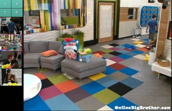 Big-Brother-14-live-feeds-august-31-1215pm