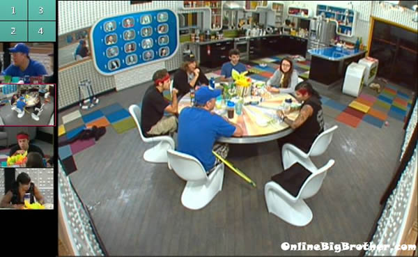 Big-Brother-14-live-feeds-august-31-1216pm