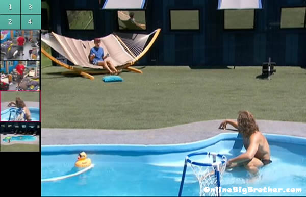 Big-Brother-14-live-feeds-august-31-1pm
