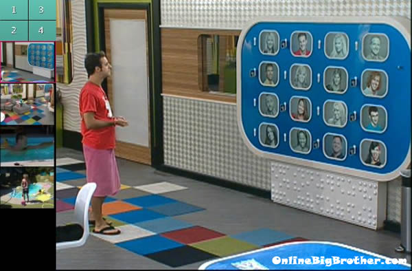 Big-Brother-14-live-feeds-august-31-208pm