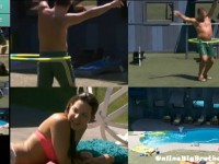 Big-Brother-14-live-feeds-august-31-224pm