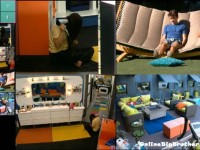 Big-Brother-14-live-feeds-august-31-415pm