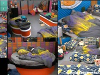 Big-Brother-14-live-feeds-august-31-923am
