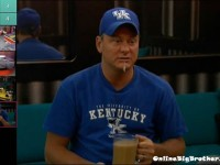 Big-Brother-14-live-feeds-august-31-951am