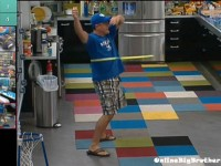 Big-Brother-14-live-feeds-august-31-955am