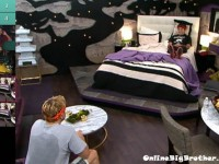 Big-Brother-14-live-feeds-august-4-1030pm