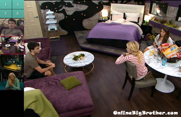 Big-Brother-14-live-feeds-august-4-1035am
