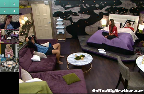 Big-Brother-14-live-feeds-august-4-1059am