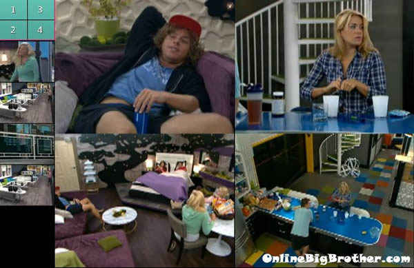 Big-Brother-14-live-feeds-august-4-1128am