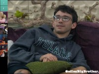 Big-Brother-14-live-feeds-august-4-12pm