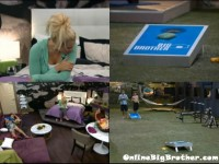 Big-Brother-14-live-feeds-august-4-140am