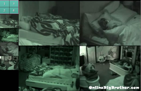 Big-Brother-14-live-feeds-august-4-4am
