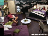 Big-Brother-14-live-feeds-august-4-5pm