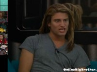 Big-Brother-14-live-feeds-august-4-611pm