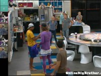 Big-Brother-14-live-feeds-august-4-714pm
