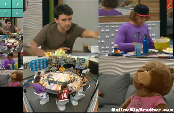 Big-Brother-14-live-feeds-august-4-737pm