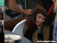 Big-Brother-14-live-feeds-august-4-751pm