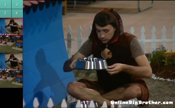 Big-Brother-14-live-feeds-august-4-812pm