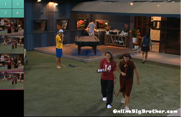 Big-Brother-14-live-feeds-august-4-8pm