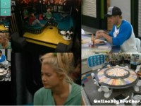 Big-Brother-14-live-feeds-august-4-906am