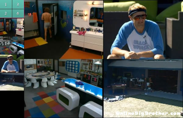 Big-Brother-14-live-feeds-august-5-1001am