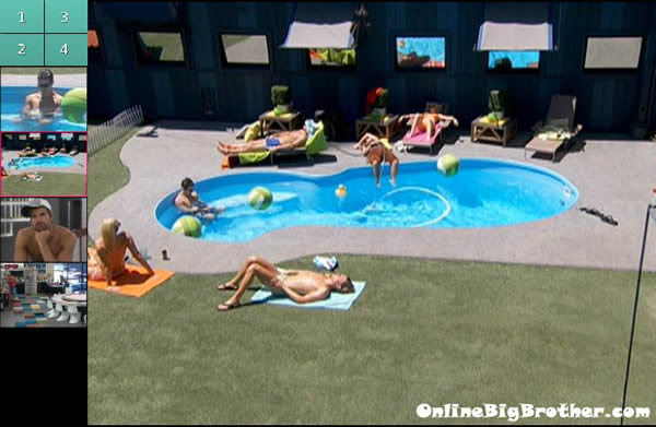 Big-Brother-14-live-feeds-august-5-1227pm