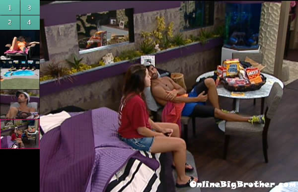 Big-Brother-14-live-feeds-august-5-1235pm