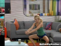 Big-Brother-14-live-feeds-august-5-132pm