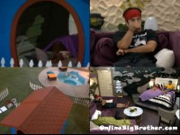 Big-Brother-14-live-feeds-august-5-240am