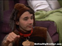 Big-Brother-14-live-feeds-august-5-2am