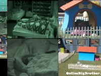 Big-Brother-14-live-feeds-august-5-950am