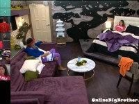 Big-Brother-14-live-feeds-august-6-1220pm