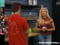 Big-Brother-14-live-feeds-august-6-1222am