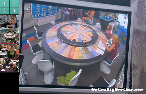 Big-Brother-14-live-feeds-august-6-122pm
