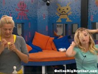 Big-Brother-14-live-feeds-august-6-130am