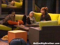 Big-Brother-14-live-feeds-august-6-430am