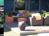 Big-Brother-14-live-feeds-august-6-9am