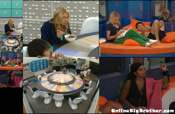 Big-Brother-14-live-feeds-august-8-135pm