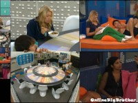 Big-Brother-14-live-feeds-august-8-136pm