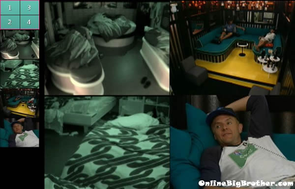Big-Brother-14-live-feeds-august-840am