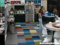 Big-brother-14-live-feeds-august-2-1003am