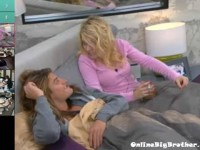 Big-brother-14-live-feeds-august-2-1052am