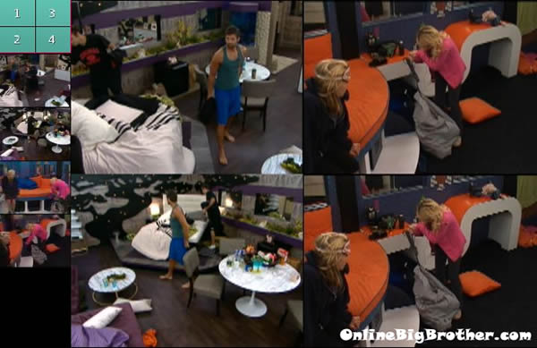 Big-brother-14-live-feeds-august-2-105am
