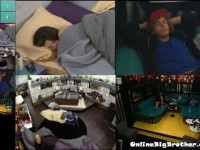 Big-brother-14-live-feeds-august-2-1146am