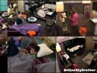 Big-brother-14-live-feeds-august-2-1210pm